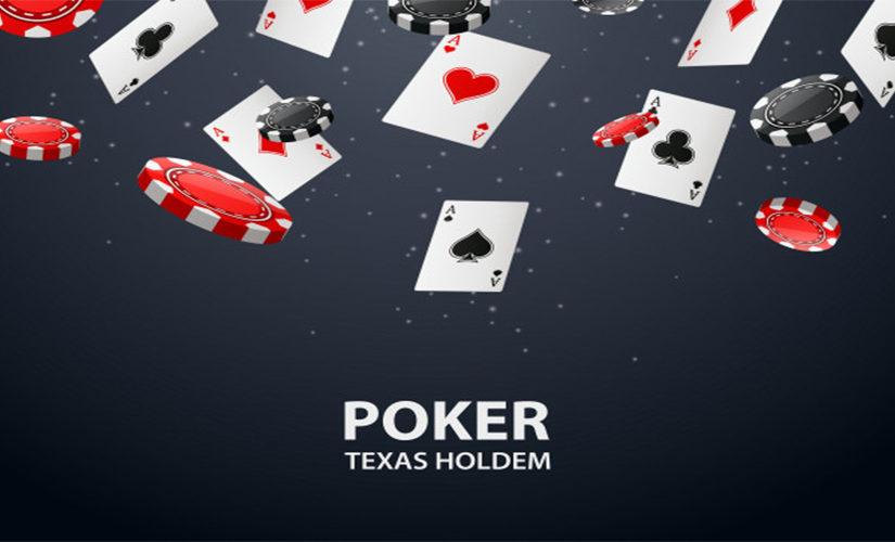 Pilihan Deposit Situs Poker Online Paling Diminati Oleh Pemain